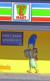 Marge Shopping