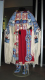 Native American Dresses