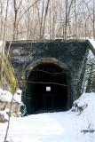 1922 winston tunnel.JPG