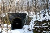 1923 winston tunnel.JPG