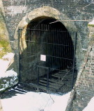 1925 winston tunnel.JPG
