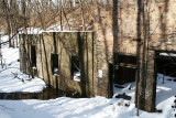 1933 winston tunnel.JPG