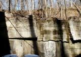 1941 winston tunnel.JPG