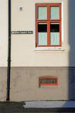 Window(s) on House in Kristian Augustsgt. Halden