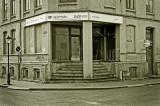 Hermans Shop
