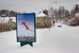 Halden 25.02.2007 #3 - Skiers