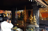 Wat Phrathat 1