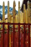 Doi Suthep - Chiang Mai    (ดอยสุเทพ)