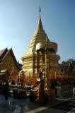 Wat Phrathat 2
