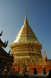 Wat Phrathat 4