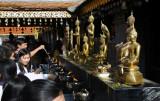 Wat Phrathat 5