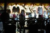 Wat Phrathat 6