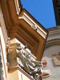 S. Lorenzo Maggiore