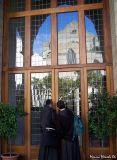 Chiostro S. Chiara 1