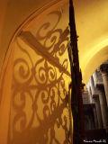 Cattedrale Sessa Aurunca