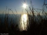 God path - Amalfi coast