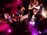 Leos party