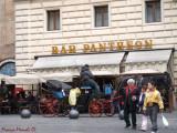 Roma - A moment