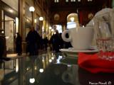 Roma - Coffeetime