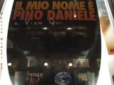 Roma - Feltrinelli bookstore window