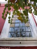 Capri window