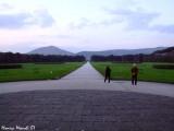 Caserta - Royal Palace Park