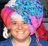 Amaca hat