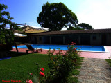 Seliano swimmingpool