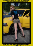 HGRP Model Savannah Costello Daytona Butts copy.jpg