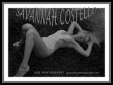 HGRP Model Savannah Costello Rubber Mat.jpg