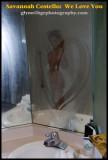 HGRP Model Savannah Costello Shower Luv.jpg