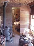 Inside_SP-1010_during_restoration.jpg