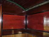 SP1010 Interior Shellac detail.jpg