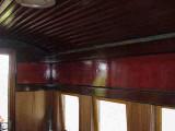 SP1010 Interior shellac.jpg