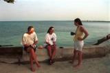 Katie, Jack, & Casey