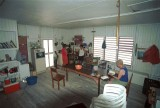 Kitchen & Lab