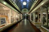 Arcade, Bath  13_d800_0118