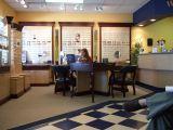 DSCF2209 At the Optometrist