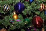 _MG_6048 Ornaments