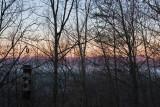 6271 Mountain Morning Trifle
