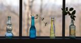 _MG_6273 Mini Bottles