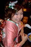 Kimono Girl Edited