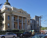 DSCF3076 Courthouse Renovation