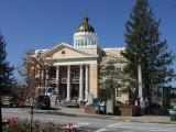 DSCF3078 Courthouse Renovation