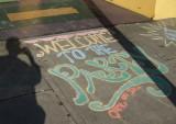 DSCF3242 Welcome