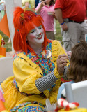 IMG_0132 Lady Clown