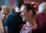 _MG_8314 Russian Dancer
