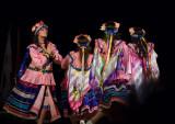 _MG_8335 Colorful Peru