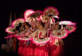 _MG_8368 Fan Dance