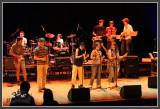 Student Live Performance 2007
